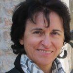 Christine Beaufrère