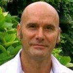 Didier Duhazé