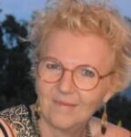 Christine Bonnal